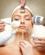 Kosmetika, kosmetické ošetření
